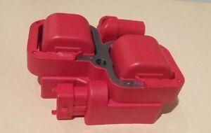 NEW Ignition Coil Pack - Mercedes V6 V8 - 0221503035 5098138AA
