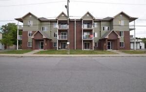 Logement 4 1/2 au 950 rue St-Antoine, app. 202 à Joliette