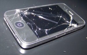 I buy all kinds of iPhones Ipads cracked damages locked as parts
