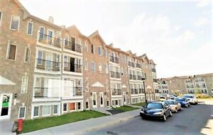 Condo lux 1200sf ALL IN winter price 2099/m, 299/day Holyday NDG