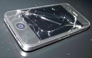 Buying all kind of iphones ipads cracked broken locked as parts