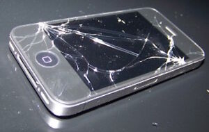 I buy all kinds of iPhone or iPad cracked broken water damaged