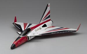 Mirage Jet EP DF45 Impeller Kyosho 10115 Sonderpreis