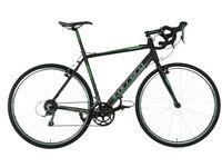 Carrera Crixus Cyclocross/Road Bike in good condition! £175 ONO