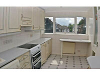 2 Bedroom Flat in South Woodford, E18