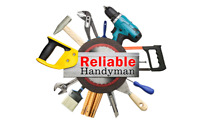 Handyman services and more!