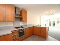 4 Bedroom Town House to Rent - Ladycharlotte Road, Hampton Hargate