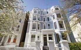 Notthing Hill - Two bedroom Apartment to rent near Portobello Market