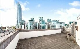 Looking To Rent In Vauxhall? Fantastic Range of Modern 2 Bed Flats - Next to Station- Available Now!