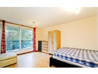 rooms in Zone 1/2/3 ** Available TODAY ** Get 30% Discount **
