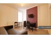 1 bedroom in Leopold Road, Kensington, Liverpool, L7