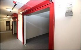 20ft Storage Containers / Workshop Units To Let Flexible Terms 24 hrs access