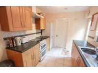 3 bedroom house in Sutcliffe St, Kensington