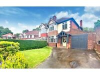 BEAUTIFUL 3 BEDROOM SEMI DETACHED HOME AVAILABLE MID NOVEMBER FOR RENT. BARNFORD CRESCENT, OLBURY