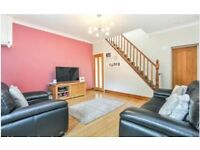 Good Investment Opportunity 23% BMV DEAL, 25% ROI, 2-bed house, Hetton le Hole
