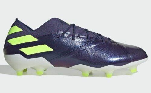 adidas Nemeziz Messi 19.1 FG EG7332
