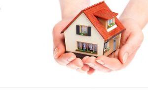 Gestion Immobilier Maison, Condo, Immeuble