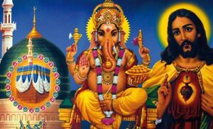 No1 Most Powerful , Famous Astrologer From India 100% Results