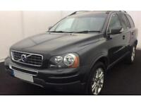 VOLVO XC90 2.0 D5 225 AWD INSCRIPTION MOMENTUM T8 AWD FROM £67 PER WEEK!