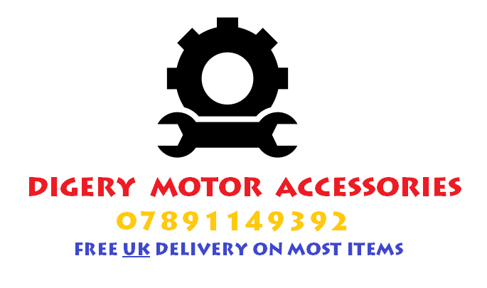 digerymotoraccessories