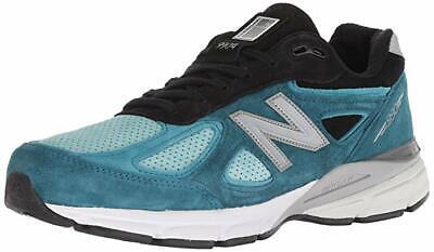 Men's New Balance M990DM4 Running Shoe - Free Shipping - Best
