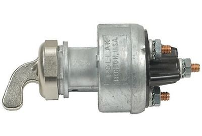 Lever Ignition Switch Tractor Diesel Engine Simplicity Kubota Avery Tecumseh 537