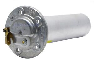 VDO Tauchrohrgeber Kraftstofftank 150mm (126.0902)