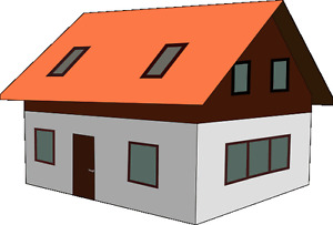 LOOKING FOR HOUSE/TOWNHOUSE FOR RENT 1300-1800