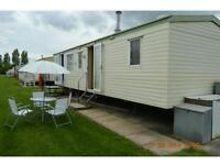 16th - 23rd july (school hols) still available Richmond caravan site Skegness inc all passes