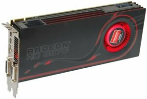 xfx radeon hd 6870 black edition drivers