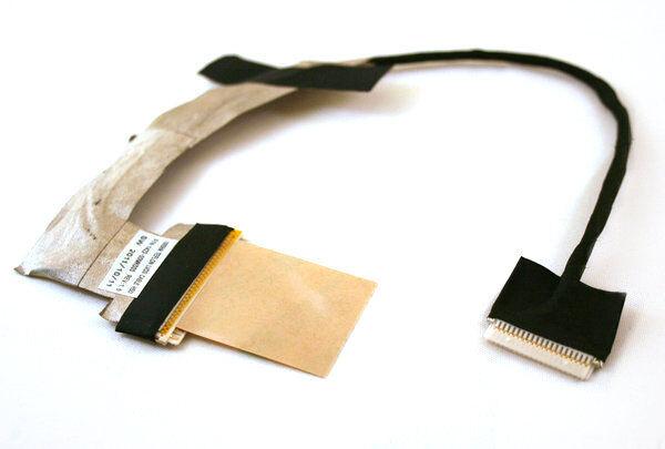 Original Asus eeePC 1005HA Display Kabel 14G2235HA10G01R01035 1422-00MK00 Cable