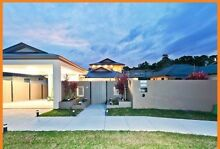 Executive Home 4 Rent- Mt Gravatt East Mount Gravatt East Brisbane South East Preview