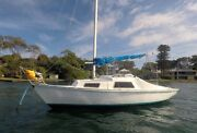 24 Endeavour Marks Point Lake Macquarie Area Preview