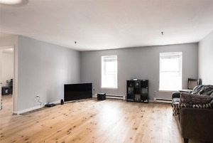 Condo for Rent - Downtown Halifax