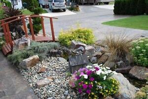 2 Lots in Gated Lakeshore RV Park