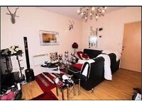 2 Bedrooms to let including bills £95/W- 1.5 Miles away from Manchester City Centre