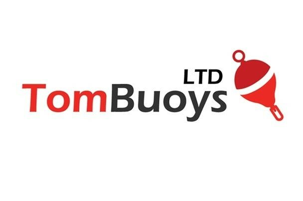 TomBuoys Ltd