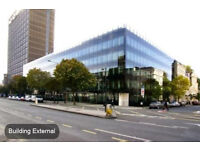 PADDINGTON Office Space to Let, W2 - Flexible Terms   2 - 90 people