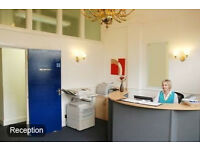 RICHMOND Office Space to Let, TW9 - Flexible Terms   3 - 80 people