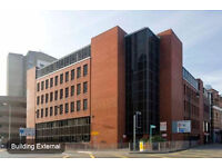 WATFORD Office Space to Let, WD17 - Flexible Terms | 3 -87 people
