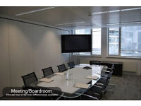 KNIGHTSBRIDGE Office Space to Let, SW1 - Flexible Terms   2 - 85 people