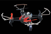 Small Drone Lost Near Manotick