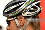 Tom Boonen 2006 helmonderzoek