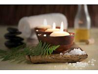 New Thai Massage by Rita in Cardiff