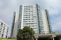 'Harbour Place' Downtown Condo!