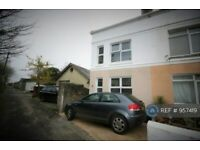 4 bedroom house in Bar Lane, Falmouth, TR11 (4 bed) (#957419)