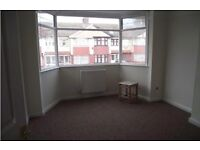 SPECTACULAR Newly Refurbished Terraced HOUSE in Wood Green -- 10 mins from Piccadilly Line!