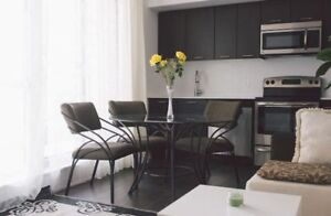 PARKLAWN@LAKESHORE COZY CONDO UNIT FOR RENT