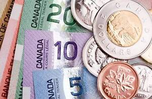 Coin Collectors Wanted Kitchener / Waterloo Kitchener Area image 10