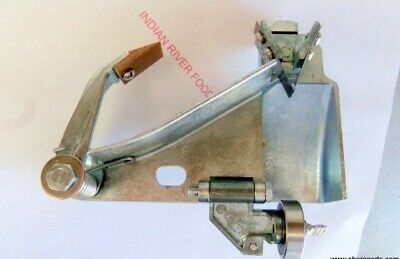Lower Cleaning Unit W Bearing Complete For Biro Saw Models 11 22 33 Ref. 290